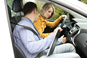 safe-driving-tips-driving-school-brooklyn-nyc