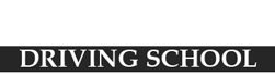 Alpha Driving Schools Logo